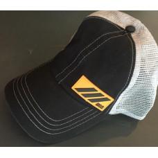 BSS HAT BLACK