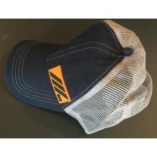 BSS HAT